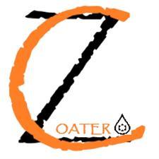 CoaterZ