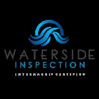 Waterside Inspection
