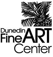 Dunedin Fine Art Center