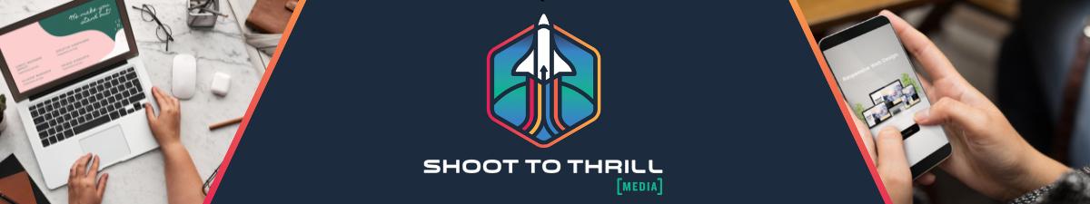 Shoot To Thrill Media