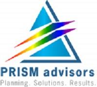 PRISM advisors