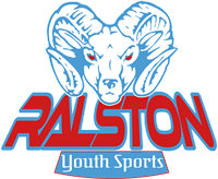 Ralston Youth Sports