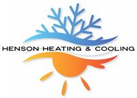 Henson Heating & Cooling
