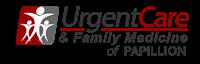 Urgent Care & Family Medicine of Papillion