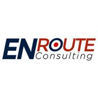 En-Route Consulting