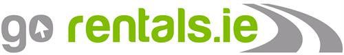 Go Rentals - Your local vehicle rental and leasing specialist
