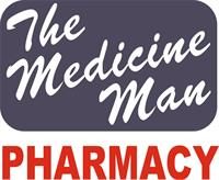 Medicine Man Bonners Ferry Pharmacy