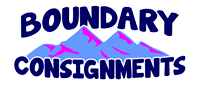 Boundary Consignments