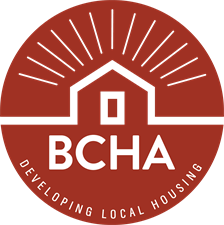 Bonner Community Housing Agency