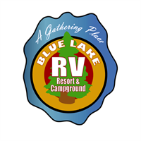 Blue Lake RV & Cabin