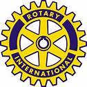 Bonners Ferry Rotary International