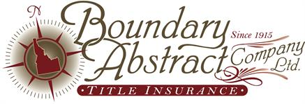 Boundary Abstract Co., Inc