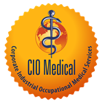 Corporate Industrial Occupational (CIO) Medical Services