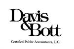 Davis & Bott, CPA