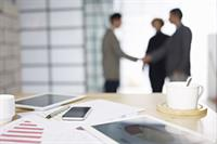 Gallery Image business_meeting_blurred.jpg