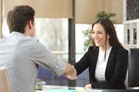 Gallery Image customer_service_handshake.jpg
