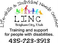 Life-Skills & Individual Needs Center