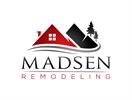 Madsen Remodeling Inc