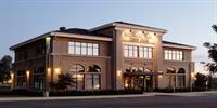 Brigham City Office 120 E 1000 South, Brigham City, Ut 84302