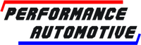 Gallery Image Performance_Automotive_logo_header_transparent600X194.png