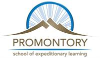 Promontory School of Expeditionary Learning