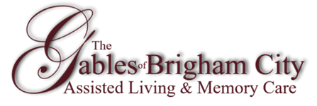 The Gables of Brigham City Assisted Living and Memory Care