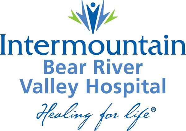 Bear River Valley Hospital