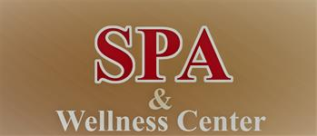 Tender's & Spoiled Spa & Wellness Center