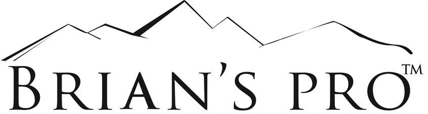 Brian's Pro Handyman Services