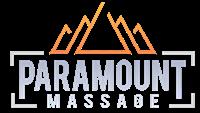 Paramount Massage