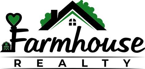 Farmhouse Realty Group