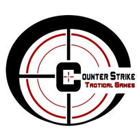 Counter Strike Tactical Games