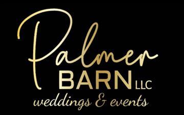 Palmer Barn Event Center