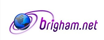 Brigham.net / Wasatch Computer Solutions
