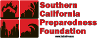 SoCal Preparedness Foundation