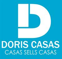 Doris Casas Real Estate Group