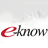 e-Know East Kootenay News Online Weekly