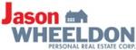 Jason Wheeldon Personal Real Estate Corp.