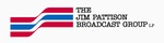 Jim Pattison Broadcast Group