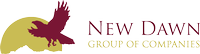 New Dawn Developments Ltd.