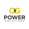 OTG Power Solutions Ltd.