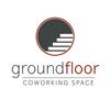 Ground Floor Coworking Space
