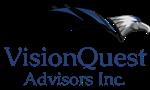 VisionQuest Advisors Inc.