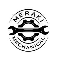 Meraki Mechanical Ltd