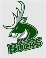 Cranbrook Bucks Hockey Club
