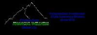 Columbia Basin Financial Wellness Group Ltd