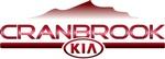 Cranbrook KIA