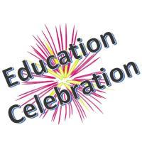 19th Annual Education Celebration-2020