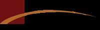 CSR Enterprise Networks