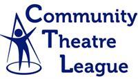 Community Theatre League